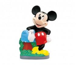 Bullyland kasica prasica Mickey mouse ( 15209 )