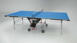 Butterfly Playback Rollaway Indoor Stoni tenis