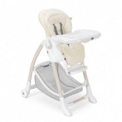 Cam stolica za hranjenje Gusto s-2500.234
