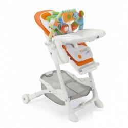 Cam stolica za hranjenje Istante s-2400.235