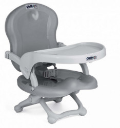 Cam stolica za hranjenje smarty rialzo( S-332.P21 )