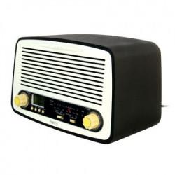 Camry CR1126 Retro Muzički uređaj