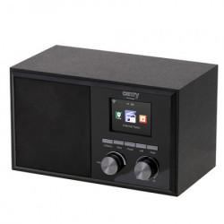 Camry cr1180 radio internet