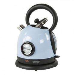 Camry CR1252B Električni ketler