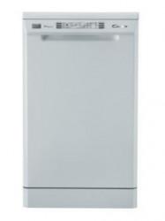 Candy CDP 4609 9kom Mašina za pranje sudova