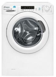 Candy CSW 485 D-S veš mašina pranje i sušenje