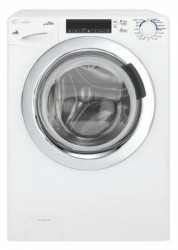 Candy GVSW586 TWHC-S veš mašina pranje i sušenje