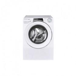 Candy mašina za pranje i sušenje veša CSWS 485TWME1-S ( 0001220640 )