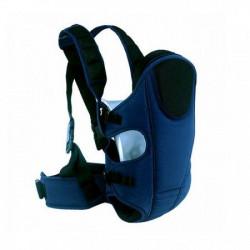 Cangaroo Nosiljka kengur Kinetic pro 2 blue ( CAN9327B )