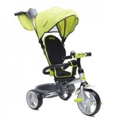 Cangaroo Tricikl Flexy green ( CAN0806G )