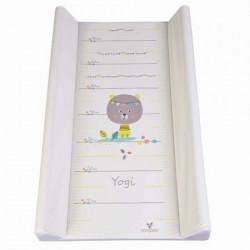 Cangaroo tvrda podloga za povijanje yogi ( CAN1511 )