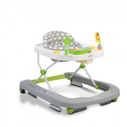 Cangaroo Zoo 2in1 grey dubak ( CAN3920 )