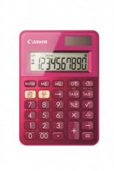 Canon LS-100K POS kalkulator pink