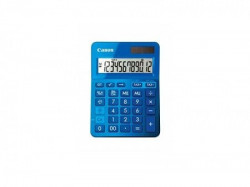 Canon LS-123K Blue Calculator ( 9490B001AA )