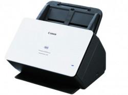 Canon skener imageFORMULA ScanFront 400 ( 1255C003AB )