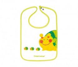 Canpol portikla 15/104 cute animals ( 15/104 )
