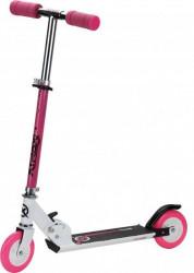 Capriolo SA-002 pink trotinet-romobil ( 290136-P )