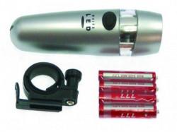 Capriolo svetla-prednja baterijska lampa triled 160141hw ( 181050 )