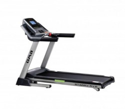 Capriolo trenažer-traka za trčanje oma-6631ca ( 291133 )