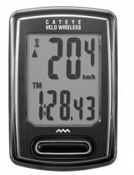 Cateye brzinomer velo wireless cc-vt230w crni ( CE1604350 )