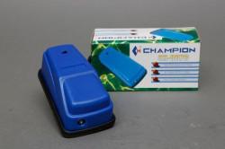 Champion CX-0078 vazdušna pumpa za akvarijum ( AT50050 )