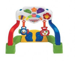 Chicco bebi gimnastika Duo Gym ( 6350073 )