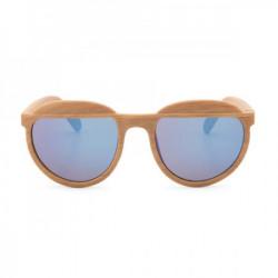 Chicco naočare za dečake, 5g+, 2021 ( A049998 )