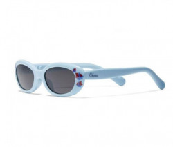 Chicco naočare za sunce za dečake 2020, 0m+ ( A035346 )