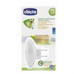 Chicco Zanza no električni uređaj protiv komaraca bez refila i svetla ( 9906031 )