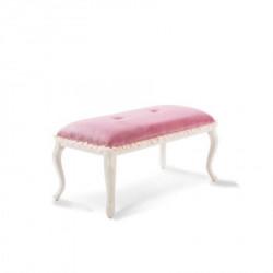 Cilek Dream pink tabure ( 21.09.3460.00 )