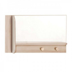 Cilek duo zidno ogledalo ( 20.73.1801.00 )