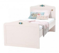 Cilek Flower krevet 90x190 cm ( 20.01.1322.00 )