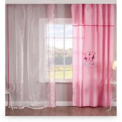 Cilek Lady zavesa (140x260 cm) ( 21.05.5178.00 )