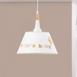 Cilek natura baby luster ( 21.10.6348.00 )