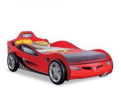 Cilek Racecup auto krevet crveni 90x190cm ( 20.56.1304.00 )