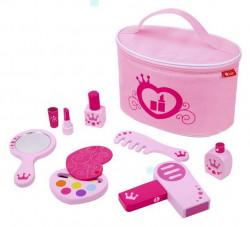 Classic World Make-up set za devojčice ( 4167 )