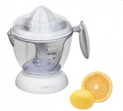 Clatronic ZP 3066 cediljka za citruse 1.2l