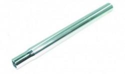 CN čelična šipka sedišta 25.4mm 35cm crna ( 140102 )
