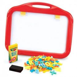 Crayola Creative fun ploča za ( 35-672000 )