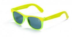 Crazy Dog naočare za dečake,od 6 do 10 godine ( 8530018 )