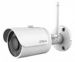 Dahua kamera IPC-HFW1235S-W 2Mpix 2.8mm 30m IP kamera, full HD, antivandal metalno kuciste