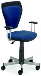 Dečija daktilo stolica Ministyle-bis ST25-alu GTP28-alu M-28