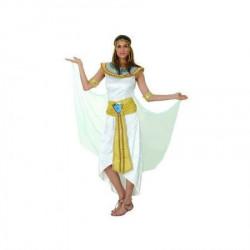 Dečiji kostim 891145/L Kraljica Nila