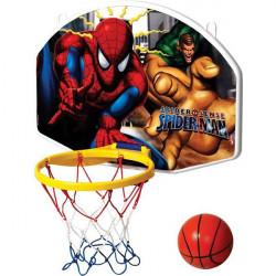 Dede Košarkaški set sa loptom Spiderman - veći ( 015256 )