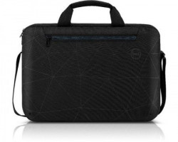 "Dell Torba za notebook 15.6"" Essential Briefcase crna"