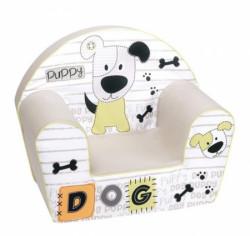 DeltaTrade fotelja stolica dt18 19114 puppy pas ( 452.189140 )
