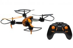 Denver DCW-360 Dron