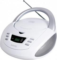 Denver TCU-211 cd radio beli