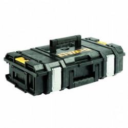DeWalt 1-70-321 kutja DS150 Toughsystem