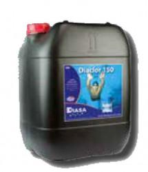 Diasa Tečni Hlor 25L ( 86 )